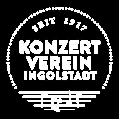 Konzertverein Ingolstadt